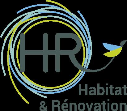 Habitat et rénovation
